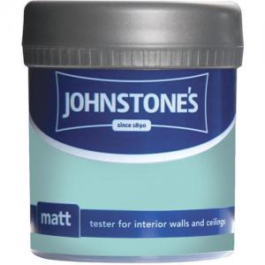 Product Name