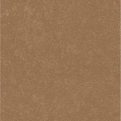 Rasch Heavyweight Tiling On A Roll Wood Marbled Effect Wallpaper in Gold 816280 Sample