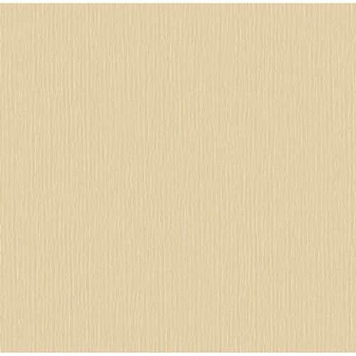 Debona Glitter Encrusted Vinyl Wallpaper 9000 Cream Sample