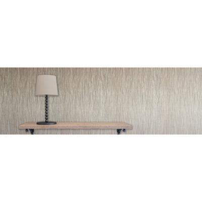 Fine Decor Milano Textured Wallpaper M95562 Gold Sample