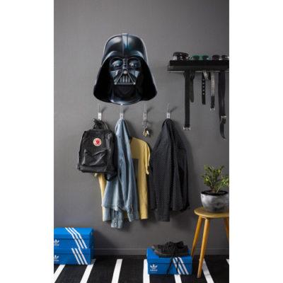 50 x 70cm Star Wars Darth Vader Mural