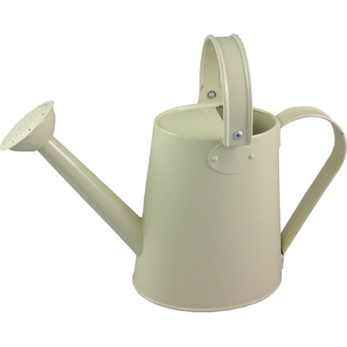 Watering Can Cream