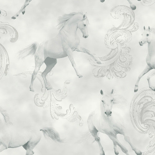 Arthouse Wallpaper Camarillo Grey 667300 Full Roll
