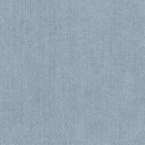 Arthouse Wallpaper Denim Blue 668600 Full Roll