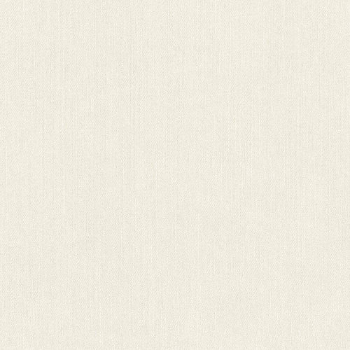 Arthouse Wallpaper Denim Cream 668601 Full Roll