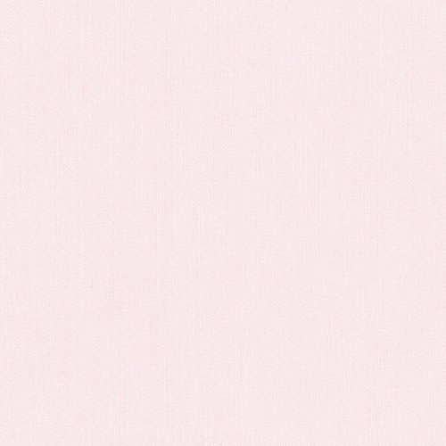 Arthouse Wallpaper Denim Pink 668602 Full Roll