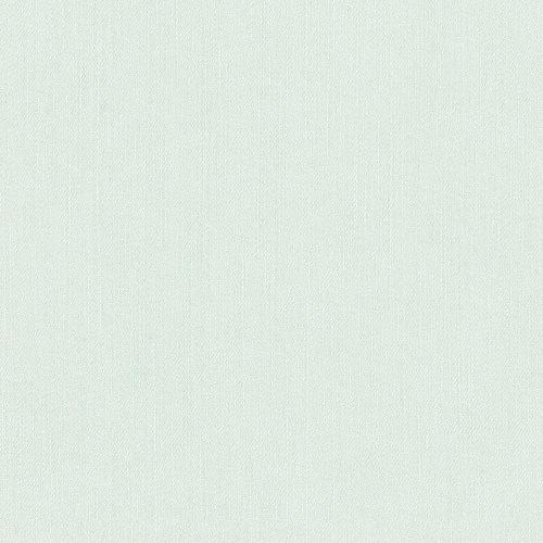 Arthouse Wallpaper Denim Duck Egg 668603 Full Roll