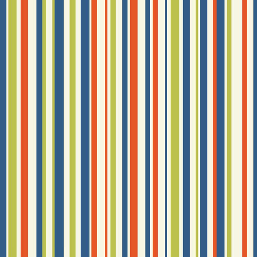 Arthouse Wallpaper Earn Stripes Multi 668701 Full Roll