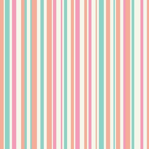 Arthouse Wallpaper Sparkle Stripe Pastel 668800 Full Roll