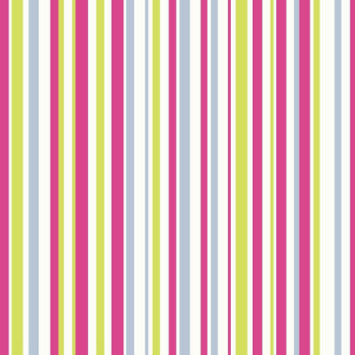 Arthouse Wallpaper Sparkle Stripe Purple 668801 Full Roll