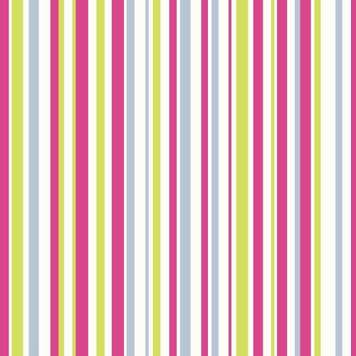 Arthouse Wallpaper Sparkle Stripe Purple 668801 Full Roll