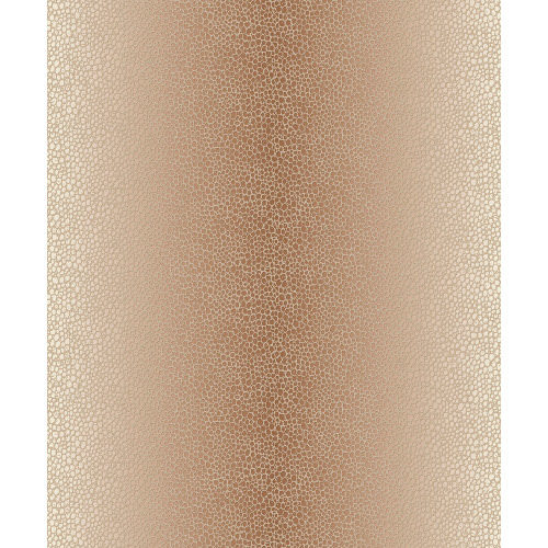 Arthouse Wallpaper Eldora Copper 673100 Full Roll