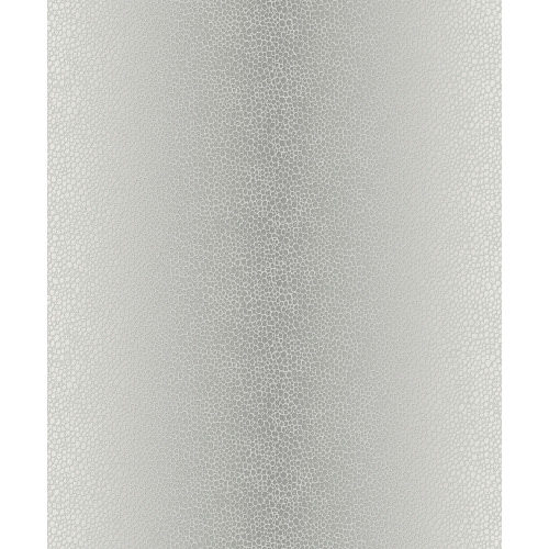 Arthouse Wallpaper Eldora Platinum 673101 Full Roll