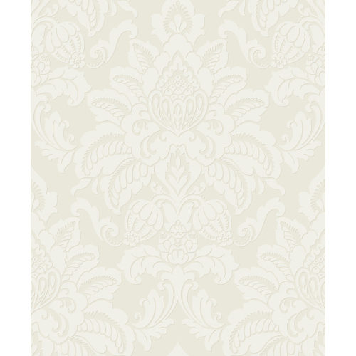 Arthouse Wallpaper Glisten Pearl 673202 Full Roll