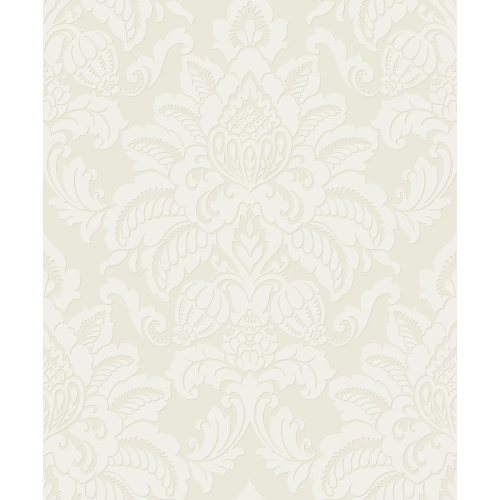 Arthouse Wallpaper Glisten Pearl 673202 Full Roll