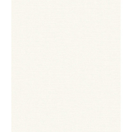 Arthouse Wallpaper Ophir Plain Pearl 673301 Full Roll