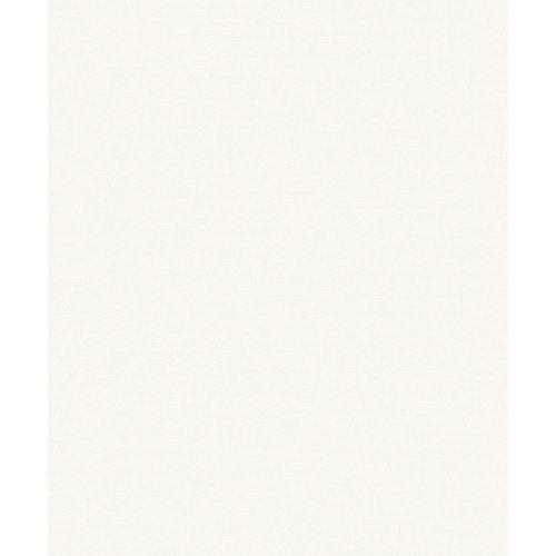 Arthouse Wallpaper Ophir Plain Pearl 673301 Full Roll