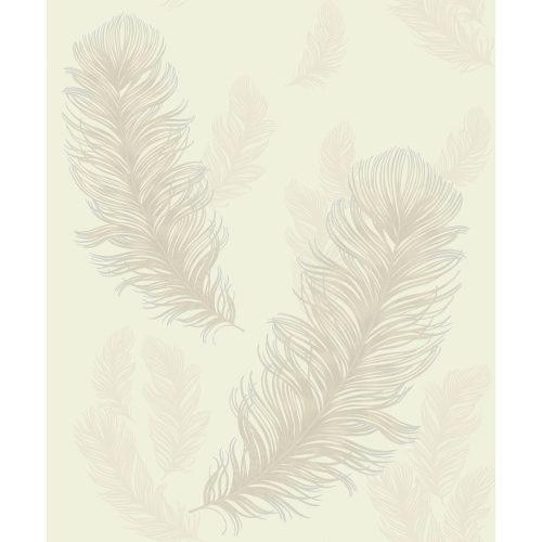 Arthouse Wallpaper Sirius Pearl 673603 Full Roll