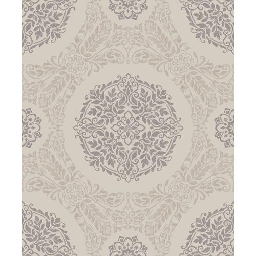 Arthouse Wallpaper Timour Rose Gold 673702 Full Roll