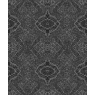 Arthouse Wallpaper Ipanema Black 690200 Full Roll