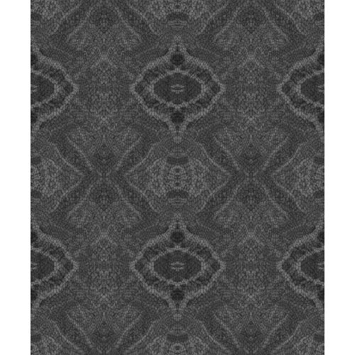 Arthouse Wallpaper Ipanema Black 690200 Full Roll