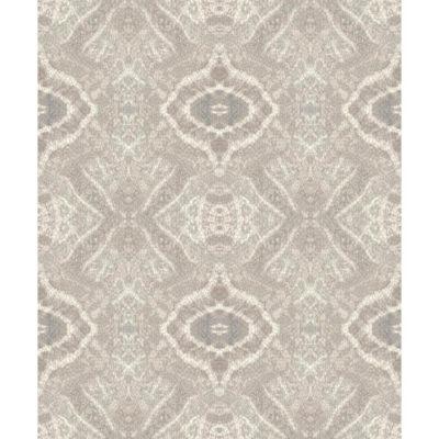 Arthouse Wallpaper Ipanema Natural 690202 Full Roll