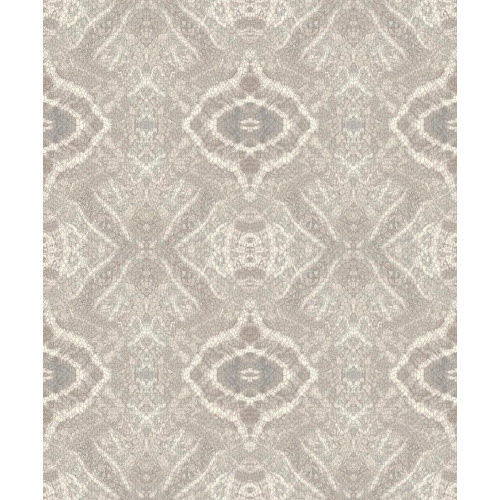 Arthouse Wallpaper Ipanema Natural 690202 Full Roll