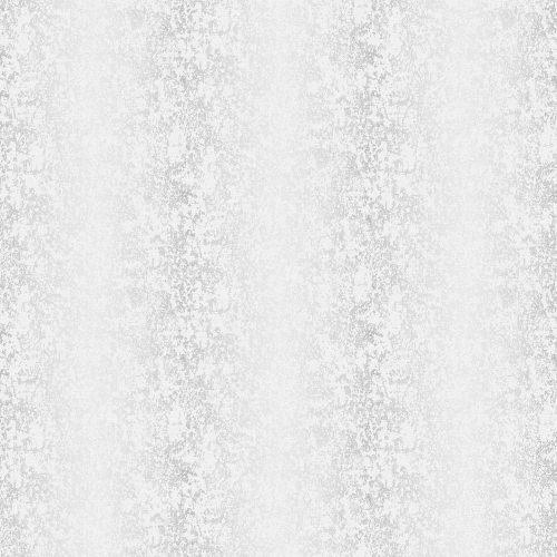 Arthouse Wallpaper Salvador Stone 690601 Full Roll