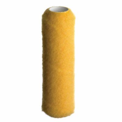 """LG Harris 9"""" Medium Pile Roller Sleeve"""