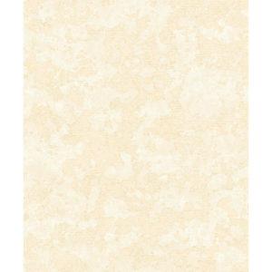 Crown Wallcoverings Luxe Vinyl Wallpaper Nimbus M1130 Champagne Sample