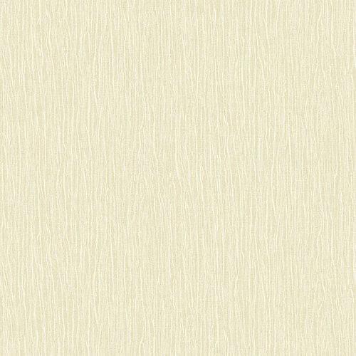 Arthouse Samba Wallpaper Cream 405902 Sample