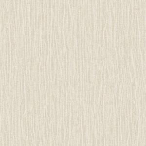 Arthouse Samba Wallpaper Taupe 405903 Full Roll