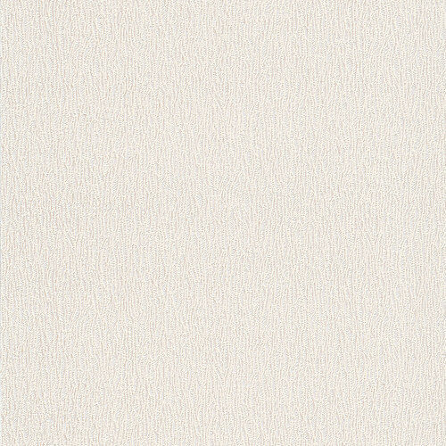 AS Creation Opulence Blown Vinyl Wallpaper Texture Cream 32478-1 Sample