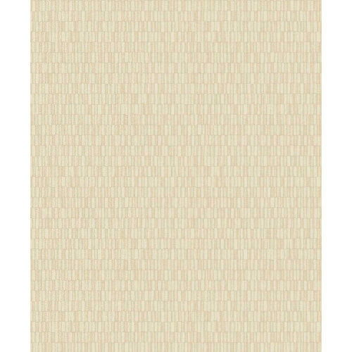Arthouse Ambiente Fontana Wallpaper Cream 291801 Full Roll