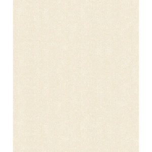 CWV Wallpaper Cotton Tweed Neutral M1152 Sample