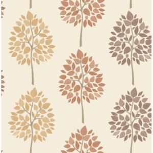 Fine Decor Riva Wallpaper Natural FD41595 Sample