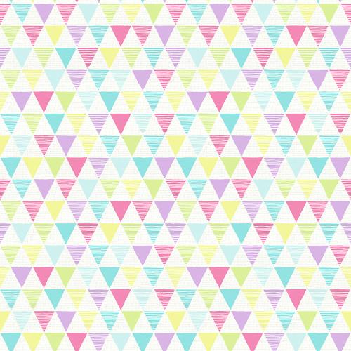Arthouse Imagine Fun Wallpaper Jester Bright Multi 696005 Full Roll