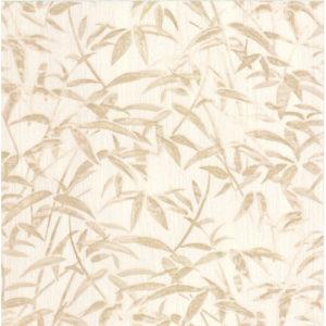 Fine Decor Milano Bamboo Wallpaper Champagne M95578 Sample