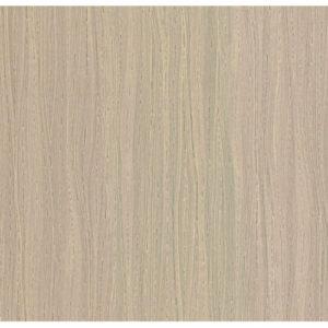 Fine Decor Milano Wave Wallpaper Taupe M95583 Sample