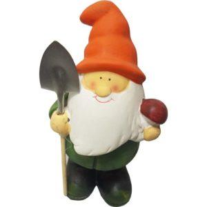Traditional Garden Gnome
