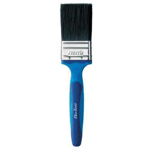 LG Harris No Loss Paintbrush