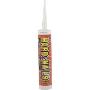 151 310ml Hard As Nails High Power Adhesive