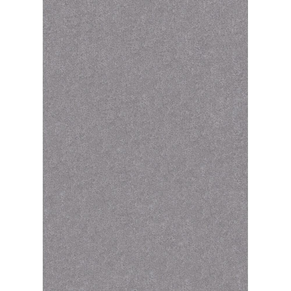 Erismann Imitations Plain Wallpaper Grey Silver 5938 10 Full Roll