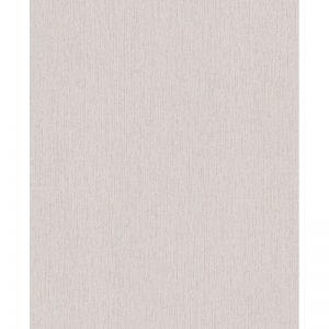 Erismann Mode Plain Wallpaper Grey 4186 31 Full Roll
