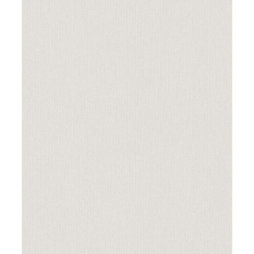 Erismann Spring Blown Vinyl Wallpaper Silver 9501-02 A4 Sample