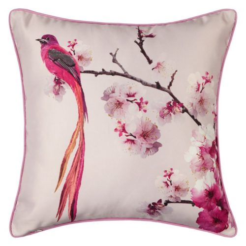 Arthouse Kotori Blush Cushion/Pillow 004766