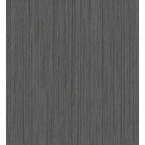 Arthouse Wallpaper Diamond Plain Black 258000 Sample
