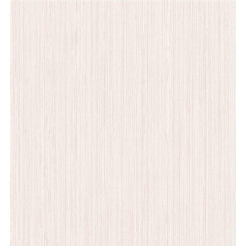 Arthouse Wallpaper Diamond Plain Blush 258001 Sample
