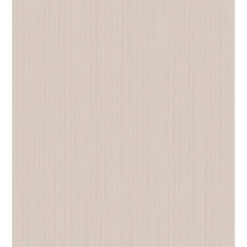 Arthouse Wallpaper Diamond Plain Natural 258004 Sample