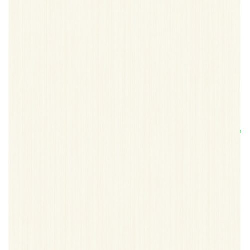 Arthouse Wallpaper Diamond Plain Pearl 258005 Sample